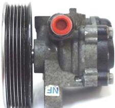 Power Steering Pump fits 2006-2007 Hyundai Azera Sonata  ARC REMANUFACTURING INC