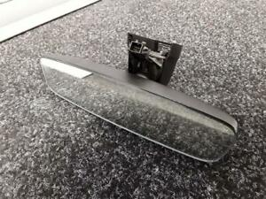 REARVIEW MIRROR SEAT Alhambra 2015-2019 Mirror Rear View & WARRANTY - 11031053