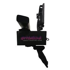 More details for portable sls camera skeletal stickman tracker ghost hunting equipment paranormal