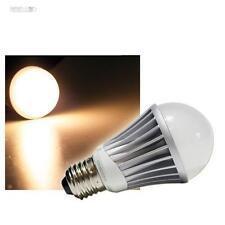 E27 LED- AMPOULE source d'éclaraige Haute Puissance 7,2W W env. Samsung LAMPE /
