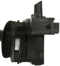 Combination Switch BWD S14228 fits 01-04 Dodge Dakota