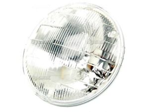 HEADLIGHT COMPATIBLE WITH INTERNATIONAL 384 484 584 684 TRACTORS