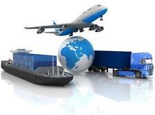 Freight Broker Logistics Service BUSINESS PLAN + MARKETING PLAN =2 PLANS!