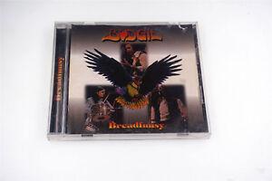 BREADFUNDSY  CD A5400