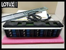 Hitachi HDS DF-F850-DBL 12x 4TB SAS Expansion HUS110 HUS130 HUS150 VM 3285067-C
