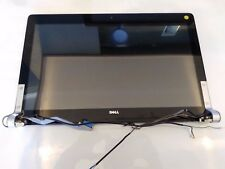 "OEM Dell XPS 1640 1645  Studio 15.6"" FHD LED LCD Screen COMPLETE ASSEMBLY 14A5"