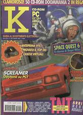 k959KAPPA space quest6dark forces,necrobus,fx fighter,striker95,striker95tgm