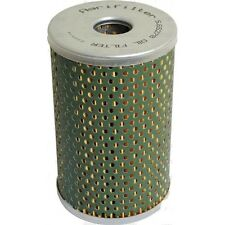 Ford New Holland Tractor 5000 Oil Filter Element GS65278