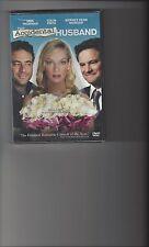 THE ACCIDENTAL HUSBAND/Uma Thurman,Colin Firth/NEW DVD/BUY ANY 4 ITEMS SHIP FREE