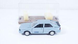 1:43--CONRAD--1020..Audi quattro  / 3 A 625
