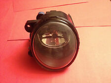 BMW  FRONT FOG LIGHTS FOG LIGHT RIGHT  OEM  63176920886
