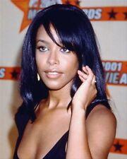 Aaliyah Poster Aufdruck 61x50.8cm Klassisch Foto 269975
