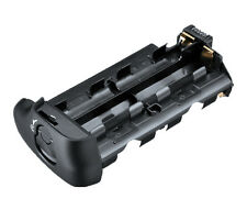 NEW Nikon MS-D14 AA Battery Holder 27066 for MB-D14 External Battery Grip