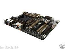ASUS TUF SABERTOOTH 990FX R2.0 AM3+ AMD 990FX + SB950 UEFI BIOS AMD Motherboard