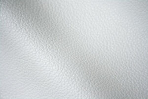 Goat skin, Premium Goat Leather, Full Goat Leather Hide, Coral Peach