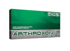 Scitec Nutrition Arthroxon Plus 108 Kaps. Gelenkschutz MSM Glucosamin Collagen