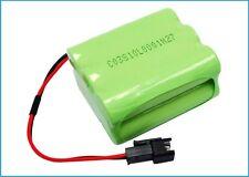Alta Qualità Batteria Per TIVOLI IPAL Premium CELL
