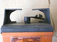 Viessmann Mischermotor 7403394 7403394195612