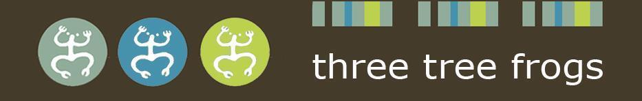 threetreefrogs
