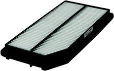 Fram CA10015 Air Filter fits 17220RJEA00 17220RJEA10 49119 A25656 AF4002 PA5656