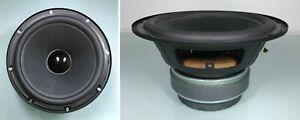 Woofer / Low Freq  Speaker - used in JBL Control 29AV BOX - PN: 337646-001