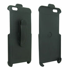 Matte Clip Cases for iPhone 6