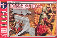 Orion 1/72 Roman Siege Troops # 72008
