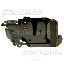 Door Lock Actuator Front Right Standard DLA-707