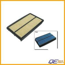 Full Air Filter Fits: Honda Odyssey 2008 2007 2006 2005