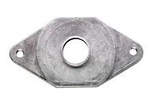 Metabo 3 Vliesbänder 30x660 mm fein 623538 #OB
