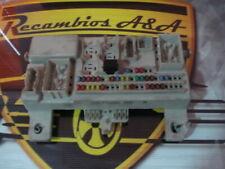 BCM Caja de fusibles / Mazda 3 BP4K66730C BP4K 66730 C 519050033