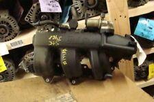 Intake Manifold 6-245 4.0L Upper Thru 11/28/96 Fits 95-97 RANGER 72545