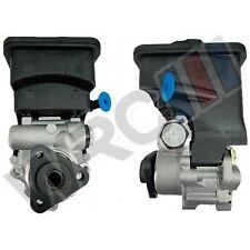 Power Steering Pump for BMW 5 Series Saloon (E60) & Estate (E61) 03-> /DSP1374/