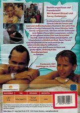 DVD NEU/OVP - Solange es Frauen gibt - Roland Giraud & Fanny Cottencon