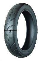 pneu poussette Quinny Speedi SX 280 x 65-203 Neuf