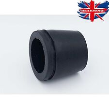 Royal Enfield Bullet Exhaust Silencer Rubber Joint Seal Jawa