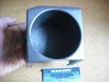 MERCEDES BENZ A CLASS W168  A140 A160  DOOR POCKET CUP HOLDER A1688130714