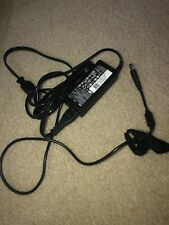 Dell 65W Laptop Charger, for dell latitude,dell XPS, dell Inspiron