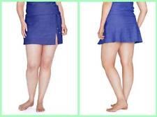 95d6c4837d Lands' End Plus Size Swimwear for Women for sale | eBay