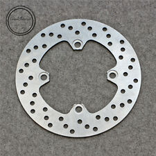 Front Brake Disc Rotor For Yamaha FZ8 11 12 13 14 15 2010-2016 Motorcycle New