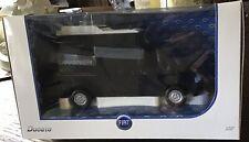 Norev Fiat Ducato 1:24 scale