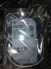"Seagate Enterprise ST8000NM0115 8TB 3.5"" 6Gb/sec SATA Hard Drive NEW SEALED➨☆➨☆➨"