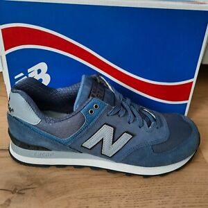 New Balance ML574CUB Größe 41,5 Herren Sneaker Schuhe Turnschuhe