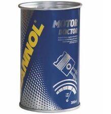 Mannol Motor Doctor Anti Friction Engine Oil Additive 350 ml