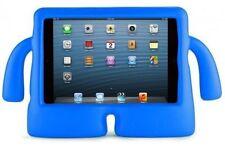 Étuis, housses et coques bleus Pour Apple iPad 2 pour tablette