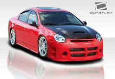 03-05 Dodge Neon Duraflex Viper Body Kit 4pc 104072