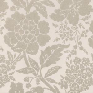 DHONDA101 Sanderson DAUPHINE Wallpaper