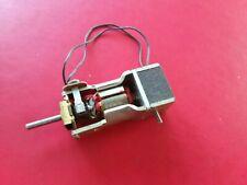Pittman 5 Pole Motor   0 Gauge