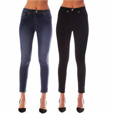 8b372fbb4a6d1 Plus Size Jeans Jeggings