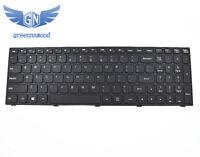 Laptop Keyboard For Lenovo B50-30 G50-30 G50-45 G50-70  25214785 US